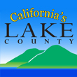 California's Lake County